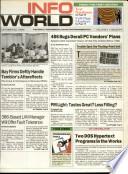 30 spalio 1989