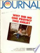 1 gruodžio 1988