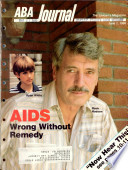 1 birželio 1986