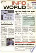 3 spalio 1988
