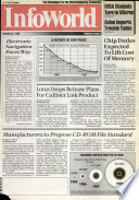 3 vasario 1986