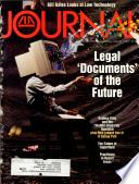 rugpjūčio 1993