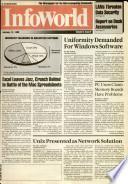 10 vasario 1986