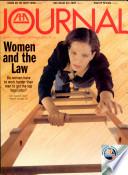 rugsėjo 2000