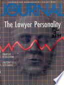 liepos 1993