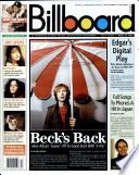 26 kovo 2005