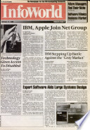 17 vasario 1986