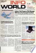 13 spalio 1986
