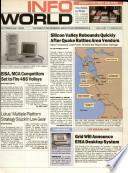 23 spalio 1989