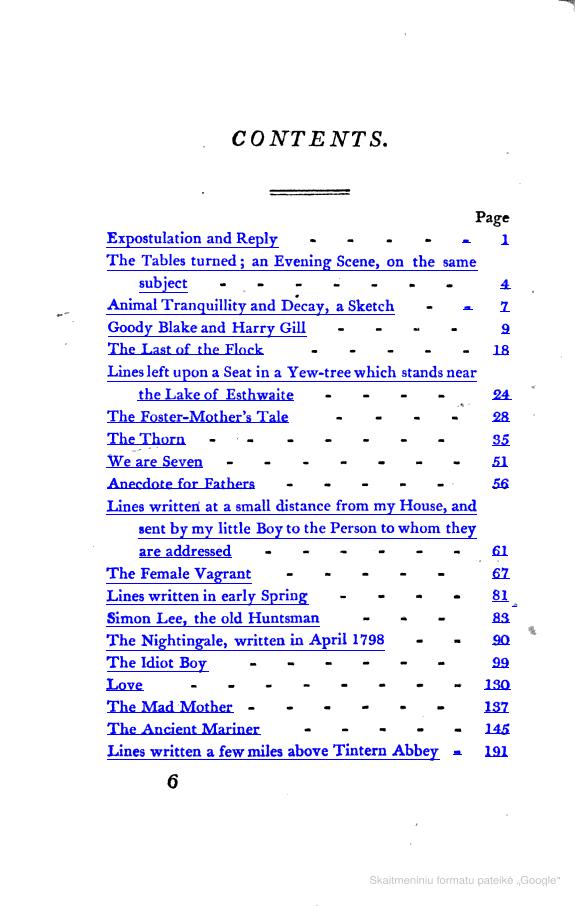 Knygos puslapis