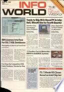 25 balandžio 1988