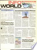9 spalio 1989