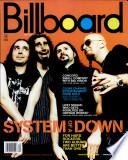 14 gegužės 2005