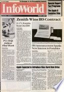 3 kovo 1986