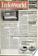 24 vasario 1986