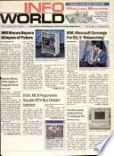 20 lapkr. 1989