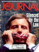 rugsėjo 1996