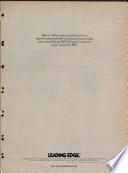rugpjūčio 1983