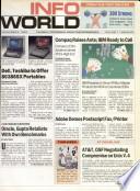 6 lapkr. 1989