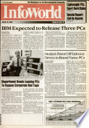 10 kovo 1986
