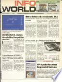 11 rugsėjo 1989