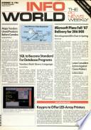10 lapkr. 1986