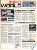 16 sausio 1989