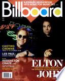 10 rugsėjo 2005