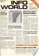 18 gegužės 1987