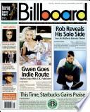 16 balandžio 2005