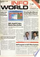 14 rugsėjo 1987