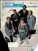 kovo 1979