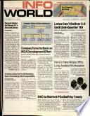 10 spalio 1988