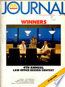 1 liepos 1988