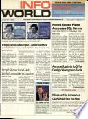 31 liepos 1989