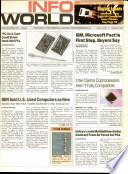 27 lapkr. 1989