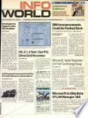 18 rugsėjo 1989