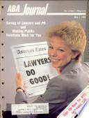 1 gegužės 1986