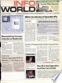 7 rugpjūčio 1989