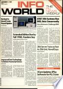 7 rugsėjo 1987