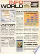 2 spalio 1989