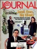 sausio 1995