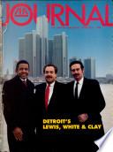 1 vasario 1988