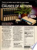 rugpjūčio 1984