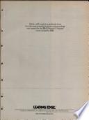 spalio 1983