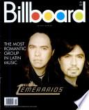 9 liepos 2005