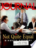 vasario 1993