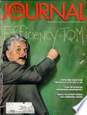 lapkr. 1993