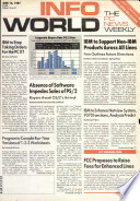 15 birželio 1987