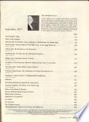 rugsėjo 1957